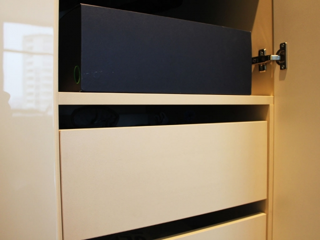 szuflady-blum-prowadnice-tandem-box-nggid0250-ngg0dyn-640x480x100-00f0w010c011r110f110r010t010