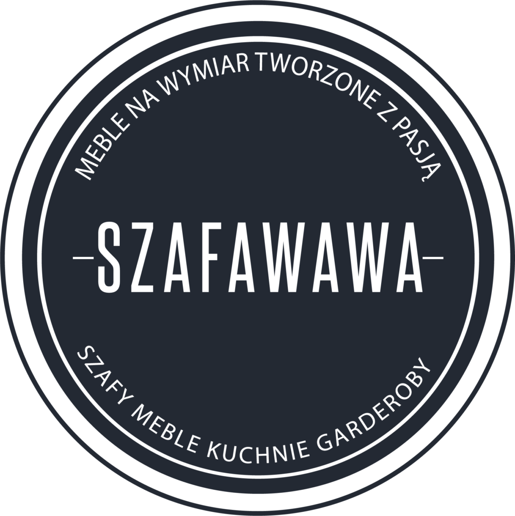 Szafawawa logo